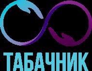 Центр биокоррекции - логотип